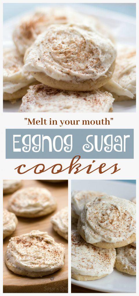 eggnog-sugar-cookies-collage