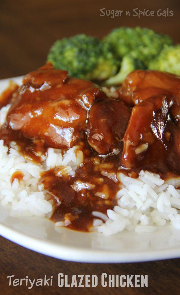 teriyaki-glazed-chicken
