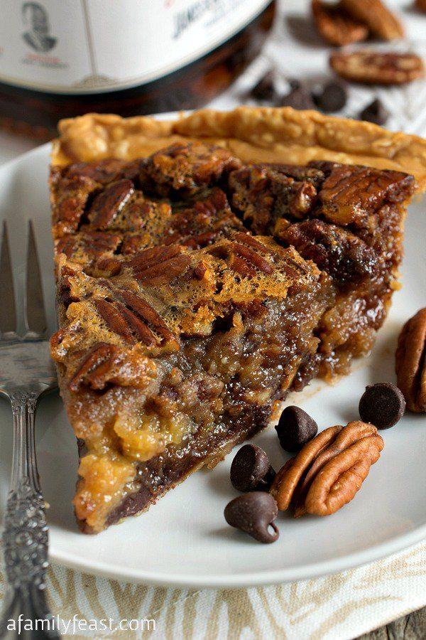 chocolate-bourbon-pecan-pie2