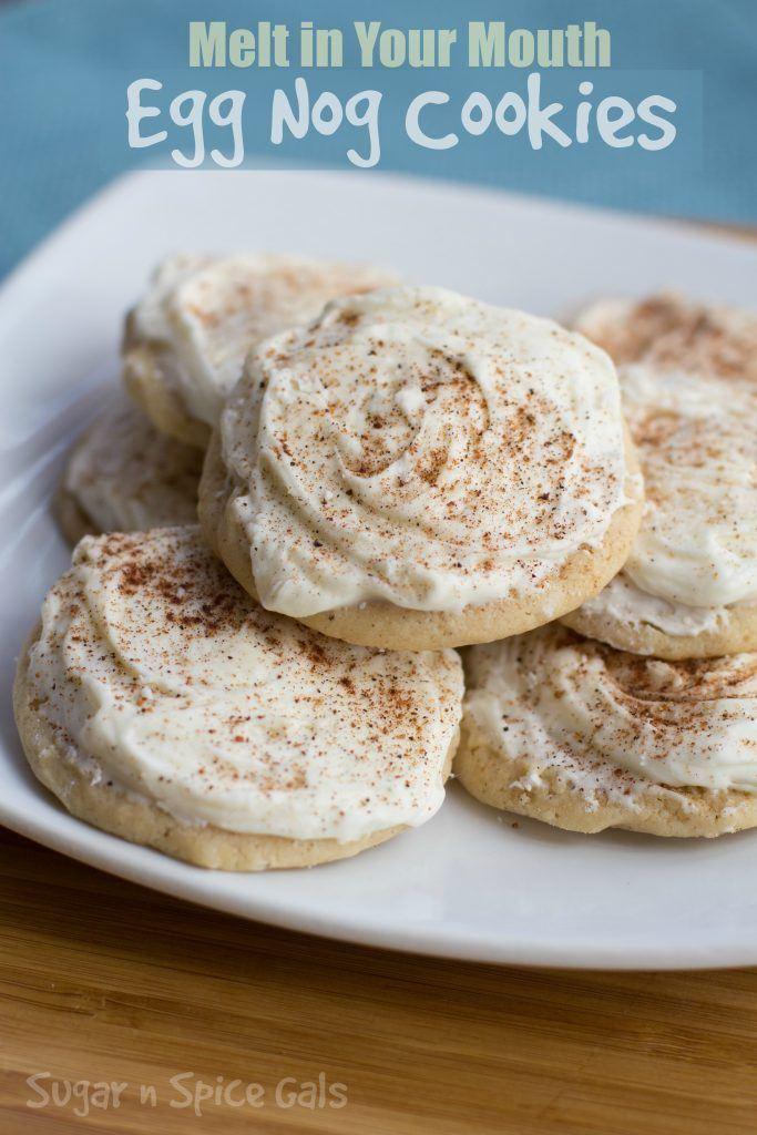 egg-nog-cookies-2
