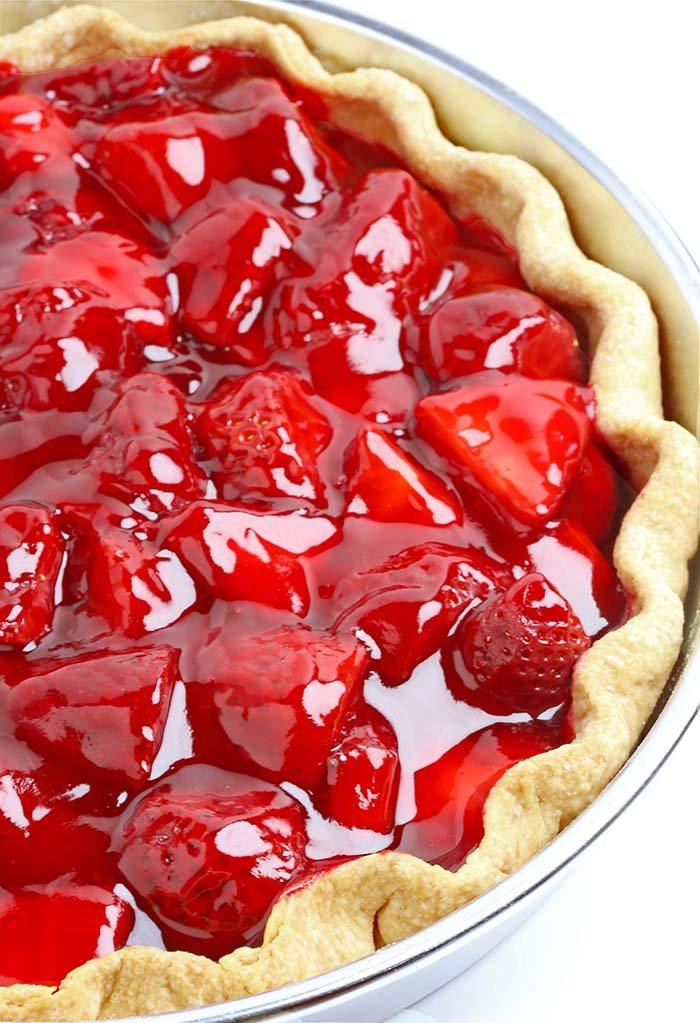 fresh-strawberry-pie-c1