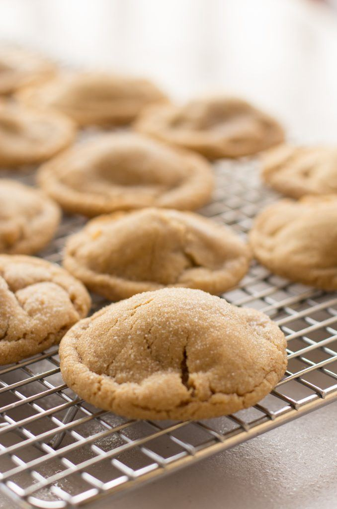 peanut-butter-cup-cookies4