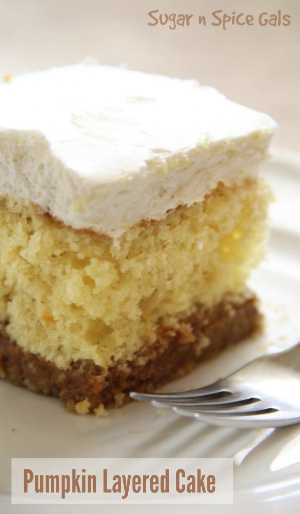 pumpkin-layered-cake-2