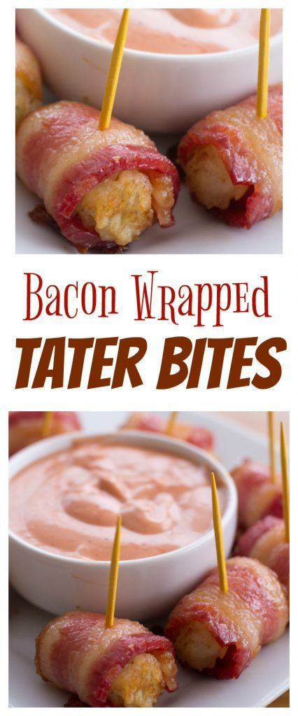 bacon-wrapped-tater-bites