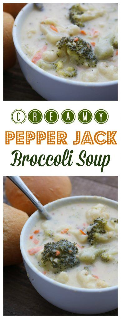 creamy-pepper-jack-broccoli-soup