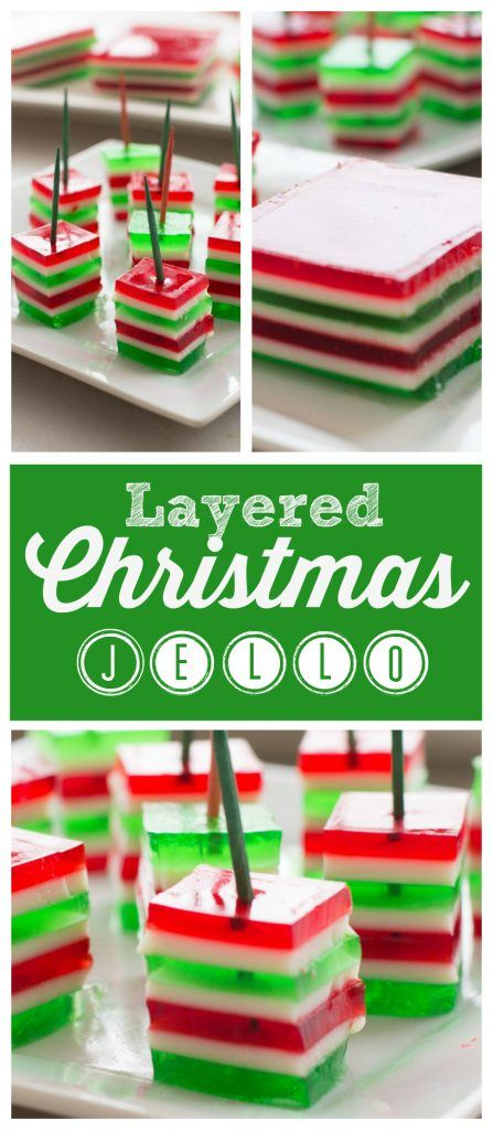 layered-christmas-jellow-2