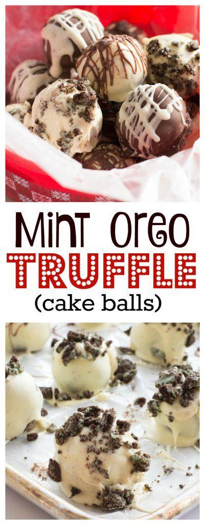 mint-oreo-truffle