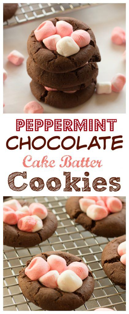 peppermint-chocolate-cookies-2
