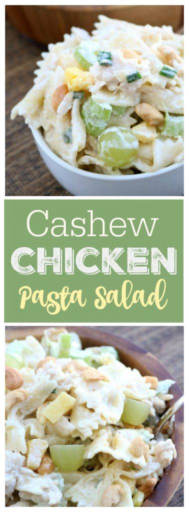 cashew-chicken-pasta-salad