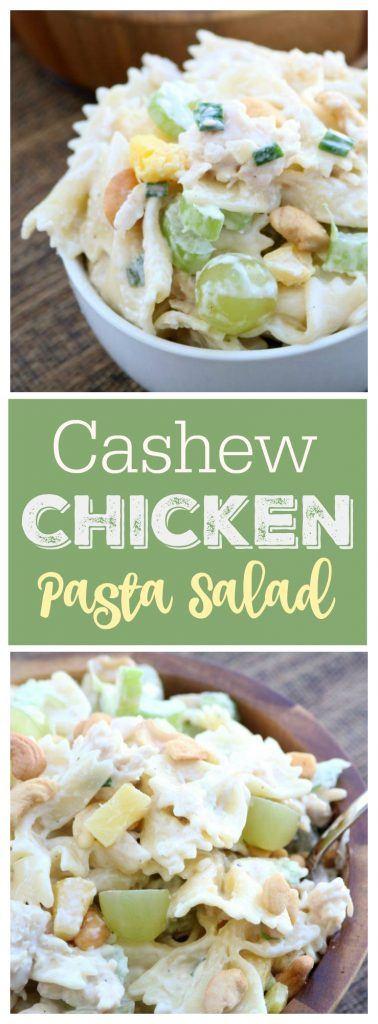 cashew-chicken-pasta-salad-2