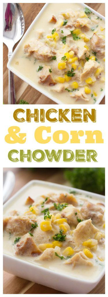chicken-and-corn-chowder