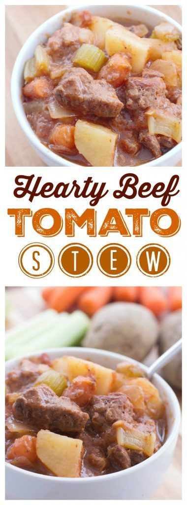 hearty-beef-tomato-stew